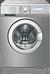 Minőségi beépített konyhagépek értékesítése beüzemeléssel egy kézből, garanciával Szegeden!
