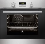 electrolux-eec2400eox