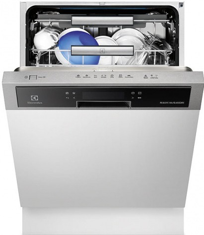 felig-integralt-mosogatogepek