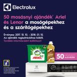 fb_electrolux_laundry_ariel_lenor_50_mosas_promo_banner_1200x1200