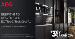 fb_aeg_kitchen_3_ev_garancia_promo_banner_1200x628