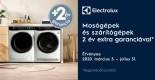 fb_elux_laundry_2_ev_garanciaval_promo_banner_1200x624_2