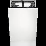 electrolux-eea12100l
