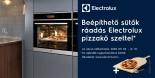 Konyhagép Áruház Szeged