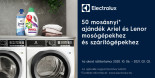 frontdesign_electrolux_laundry_ariel_lenor_promo_2020_meghosszabbitott_banner_877x442