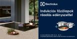 frontdesign_electrolux_indukcios_lapok_edenyszett_banner_877x442